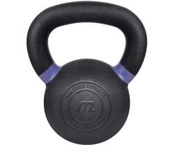 Kettlebell Master Fitness Bc Edition 14 KG